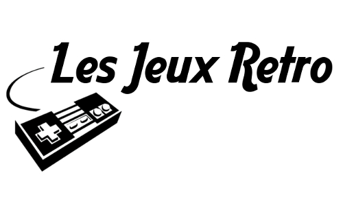 jeux-retro-iphone-ipad